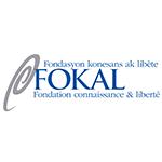 logo_fokal
