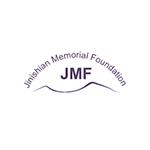 logo_jmf