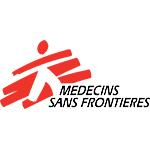 logo_msf