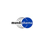 logo_mundipharma