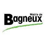 Mairie de Bagneux