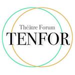 logo_tenfor
