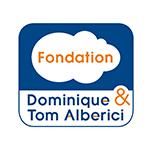 logo_tomalberici