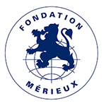 logo_merieux