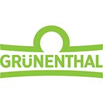 logo_grunhental