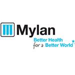 logo_mylan