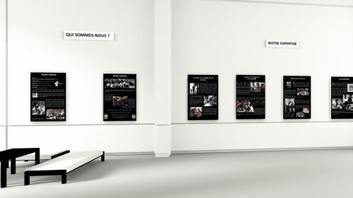 expo virtuelle (1)